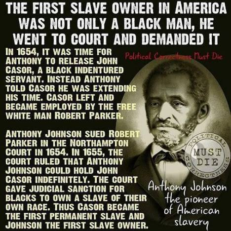 First_Slave_Owner