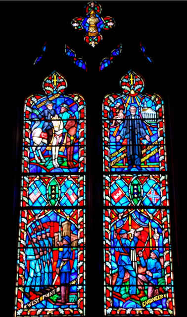 robert_e_lee_stained_glass